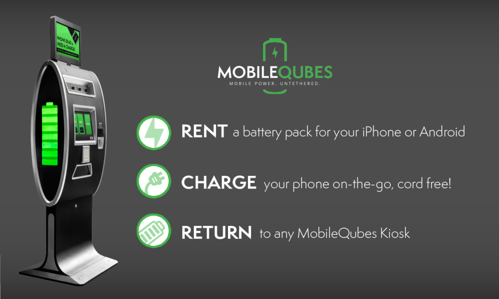 MobileQubes Promo Cards-09.png