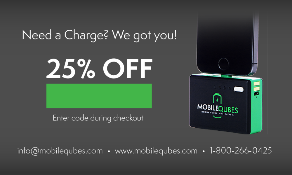 MobileQubes Promo Cards-08.png