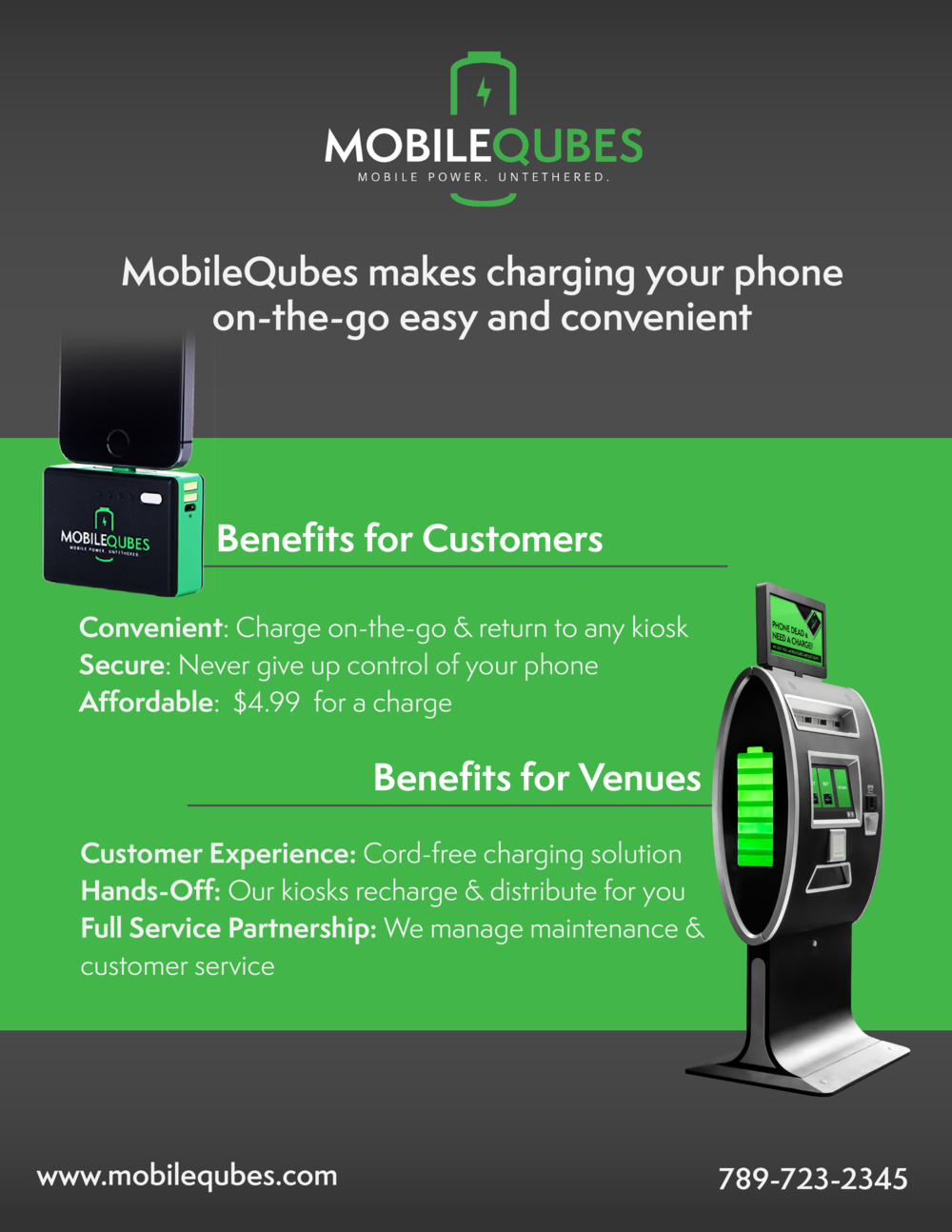 MobileQubes Sales Collateral Graphic Design-03.png