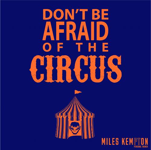 Saller Miles_Kempton_Circus_Clown.png