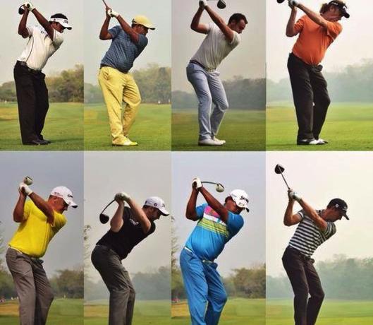 Golfers Swing Styles.png
