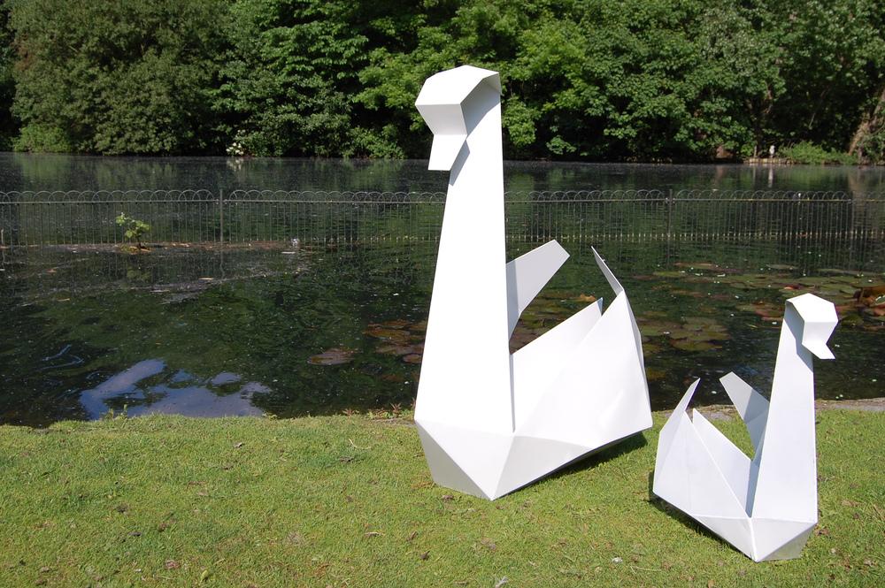 swans2.jpg