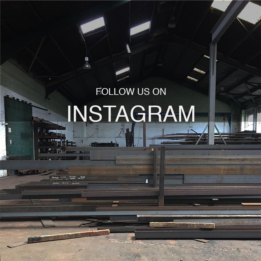 1 instagram.jpg