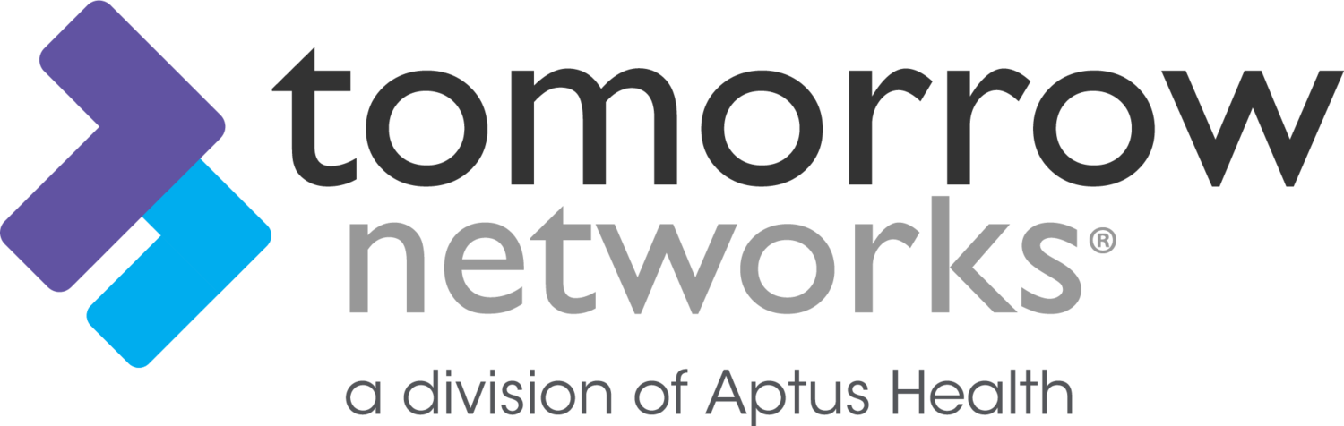 Tomorrow Networks