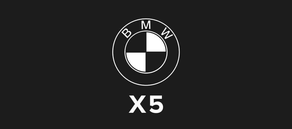 BMW X5.jpg