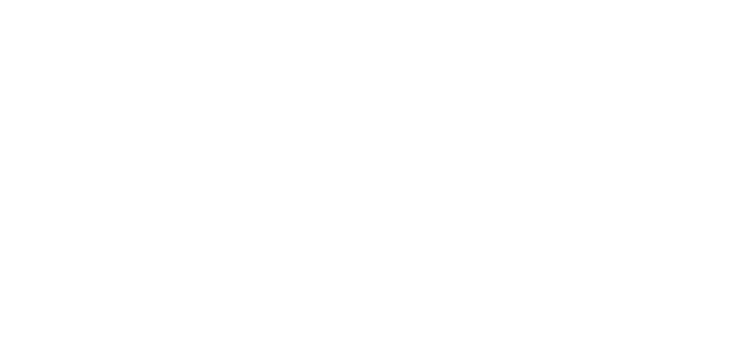 Wegmann USA | Contract Manufacturing Services