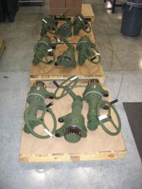 howitzer-2.jpg