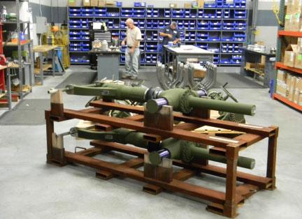 howitzer-1.jpg