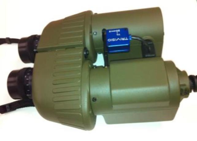 simulated-binoculars-nvgs-1.png
