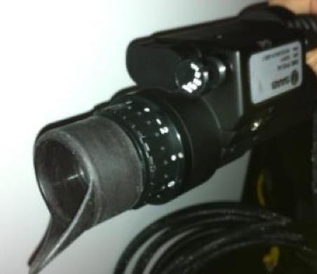 simulated-binoculars-nvgs-2.png
