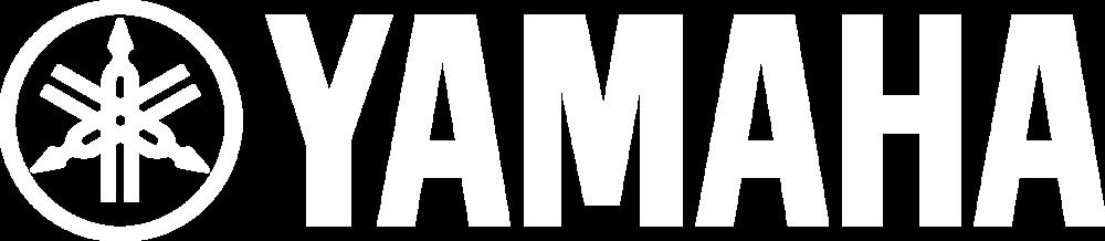 YAMAHA_logomark_2010_WHITE.png