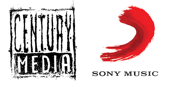 Century-media-Sony-music copy.png