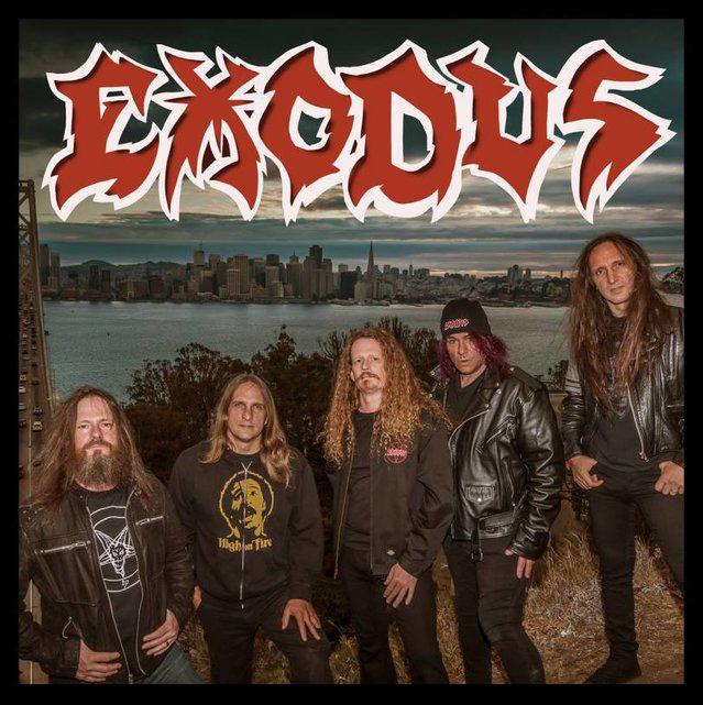 exodus-2018tour.jpg