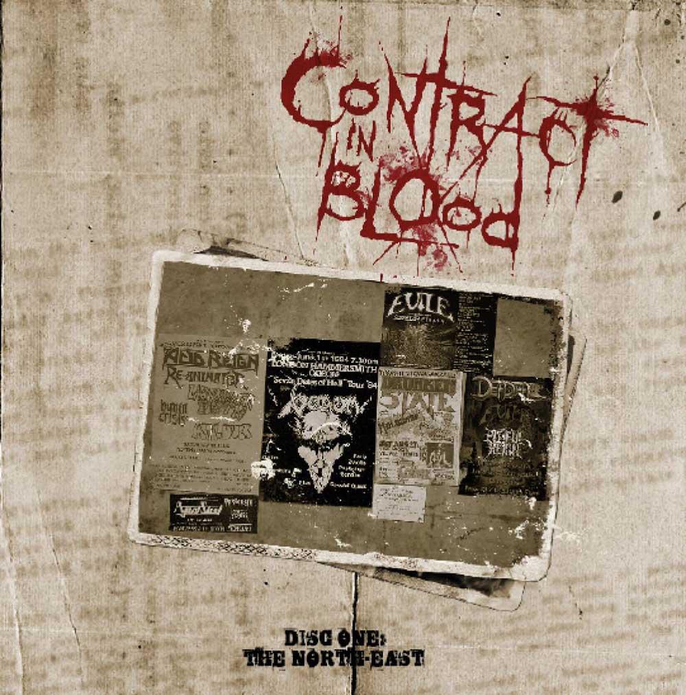 CONTRACT-IN-BLOOD-Inner-1.jpg