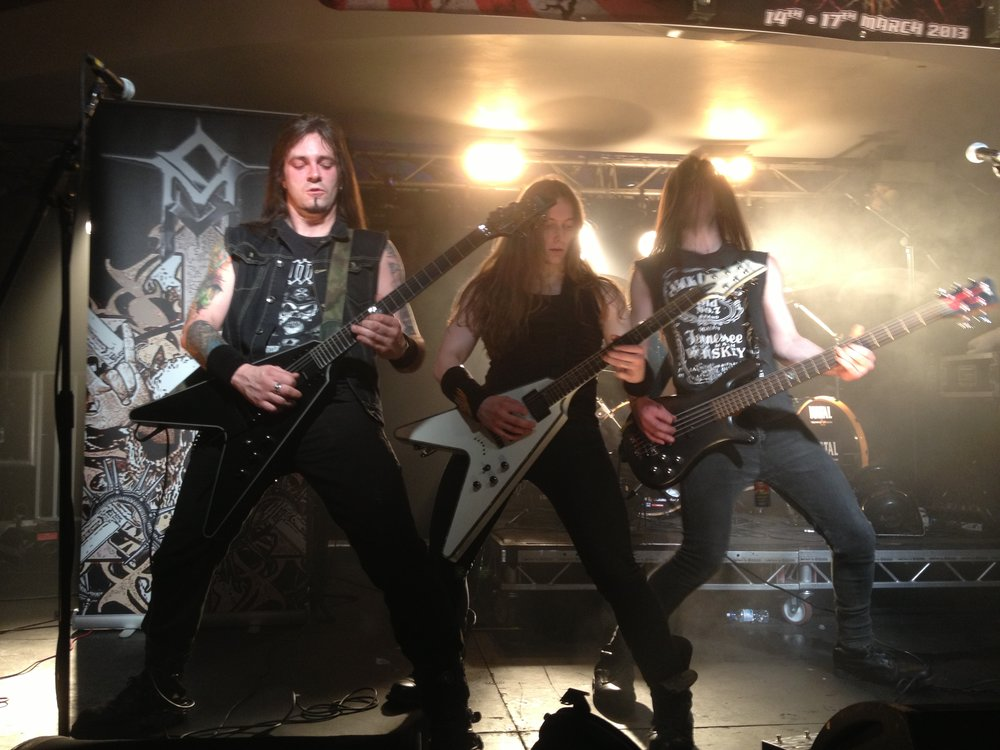 Savage_Messiah_live_at_Hammerfest_2013.jpg