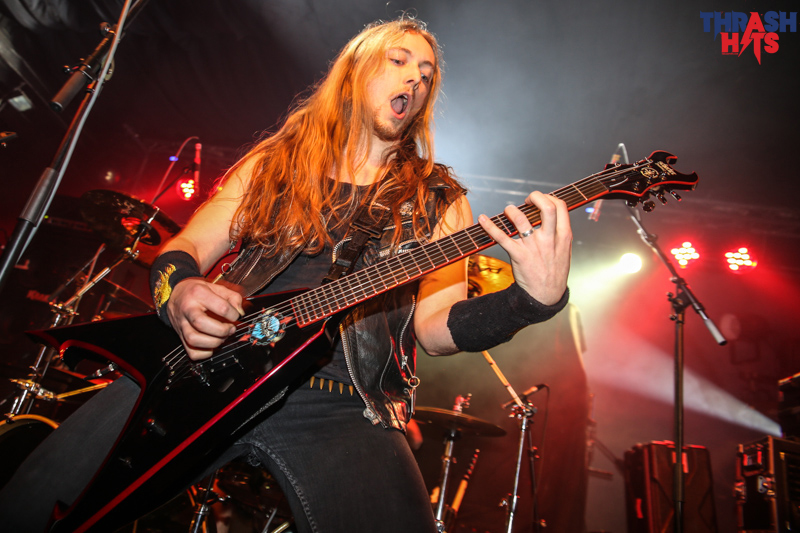 Savage-Messiah-pic-by-Mike-Burnell-7148.jpg