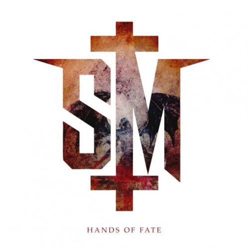 SAVAGE-MESSIAH-HANDS-OF-FATE-album-2017--500x500.jpg