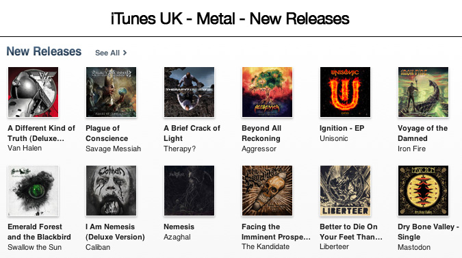 iTunes_UK_NewMetalReleases.jpg