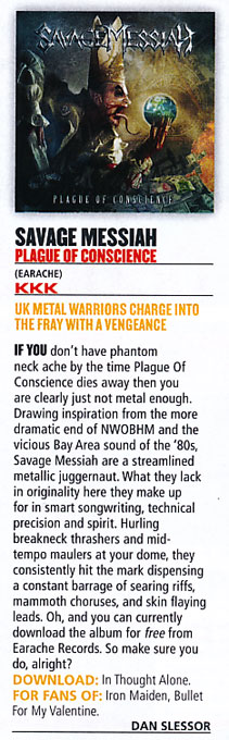 Kerrang_UK_PlagueReview_04Feb12.jpg