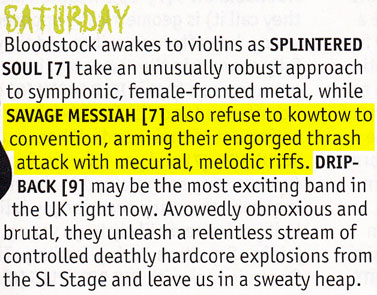 MetalHammer_UK_Bloodstock_Oct12.jpg