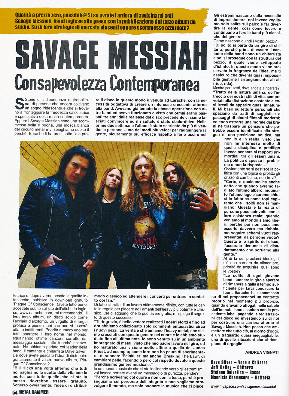 MetalHammer_IT_SavageFt_Feb12.jpg