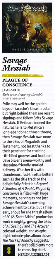 MetalHammer_UK_PlagueRev_Mar12.jpg