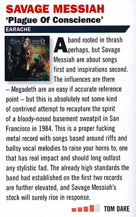 Terrorizer_UK_PlagueReview_Jan12.jpg