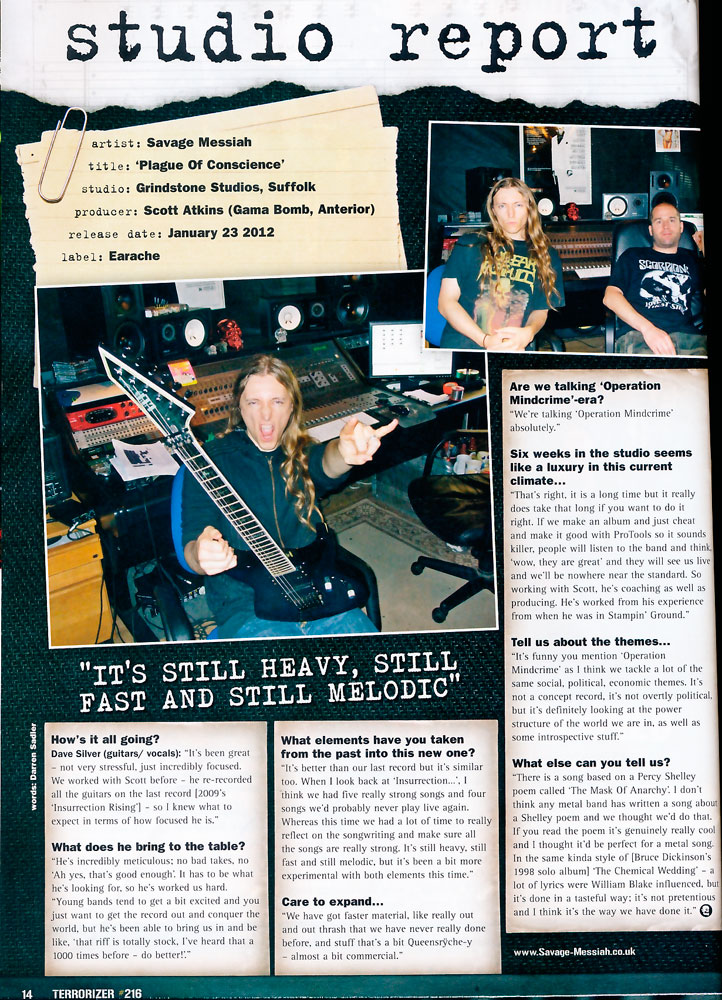Terrorizer_UK_SavageStudio_Nov11.jpg