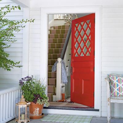 bright-red-door-l