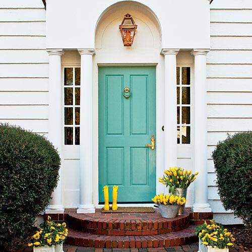 dallas-front-door-x
