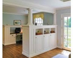 houzz_entry home-design