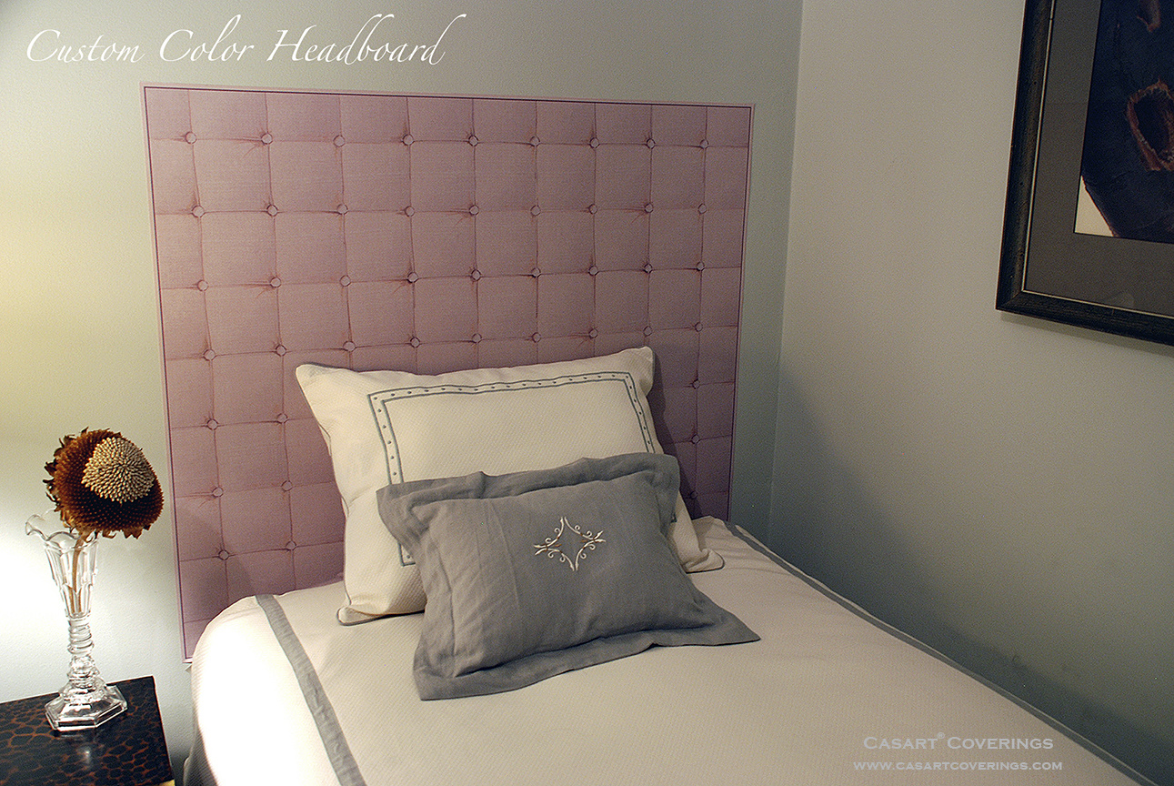 Casart_Faux-Padded-Headboard_press_wm