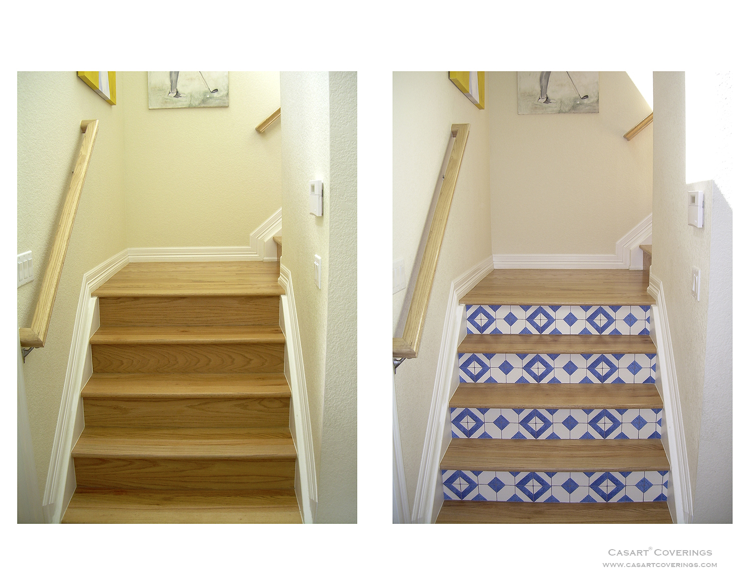 Casart_Faux-Tile-Stair-Risers_wm