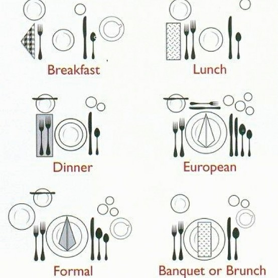 Table-Setting-Layouts