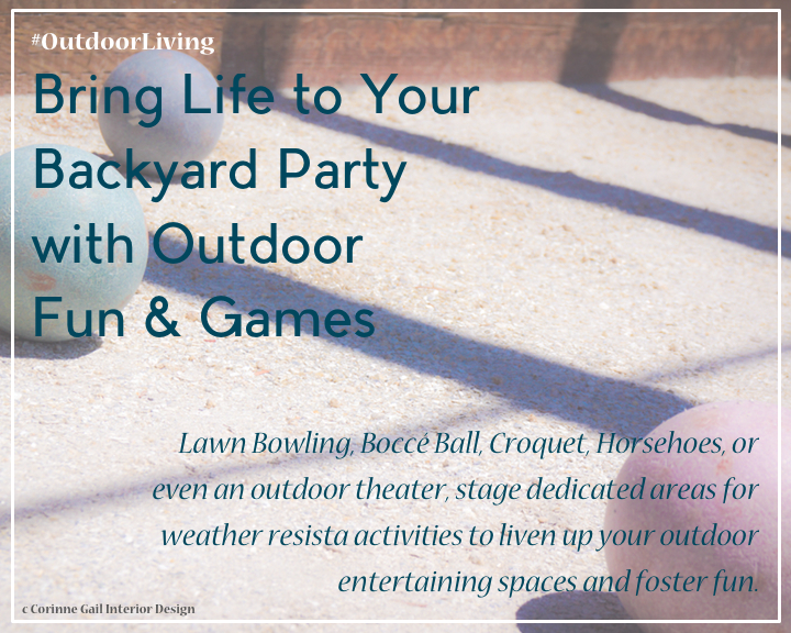 CGID Outdoor Living Tip 1
