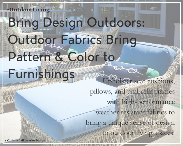 CGID OutdoorLiving Tips Upholstery