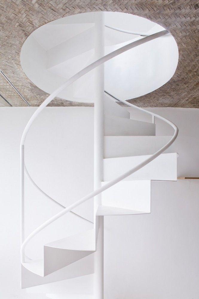 Sanuki & Nishizawa Architects | Photo by Hiroyki Oki