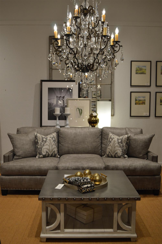 Photo courtesy of Corinne Gail Interior Design: J.Garner Home, Seattle, WA.