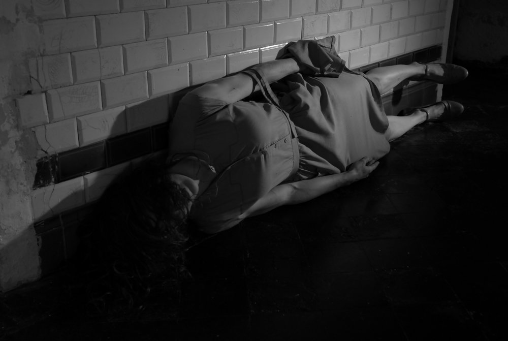 """Vecinas 2015 