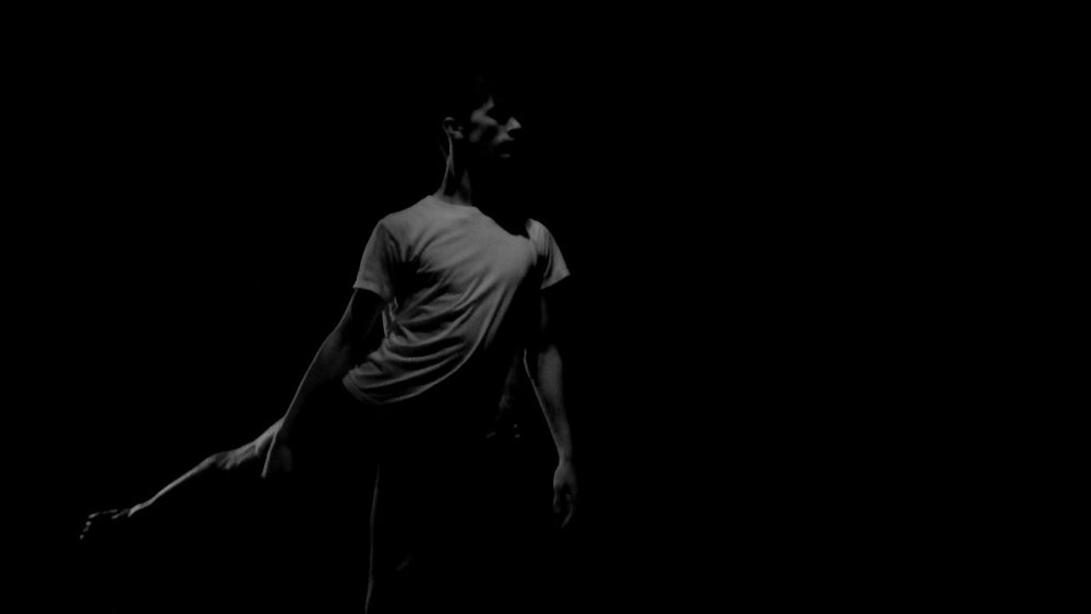 """PAUSE  2015 