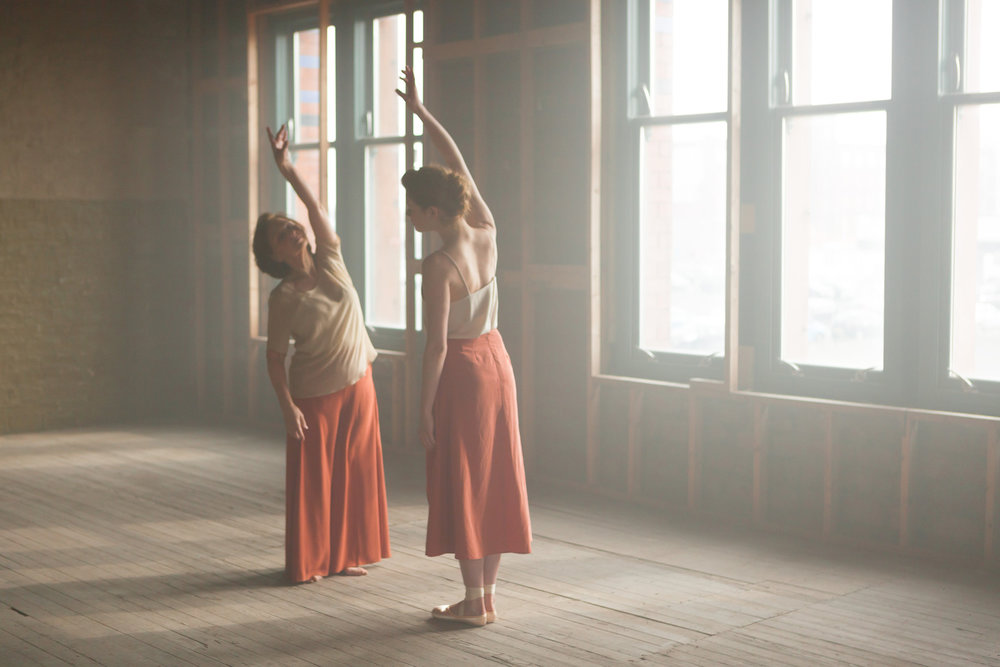 """HAUD CLOSE TA MAE  2017 