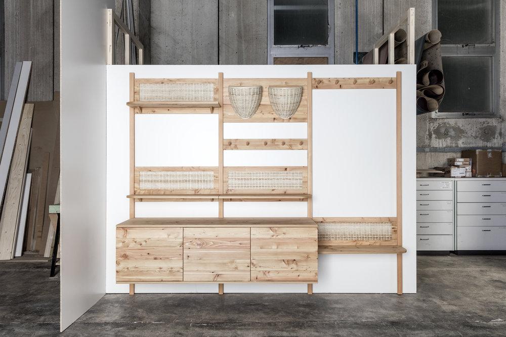 Trentino Collaborations - Sebastian Cox for Arte Del Legno - HiRes(0).jpg