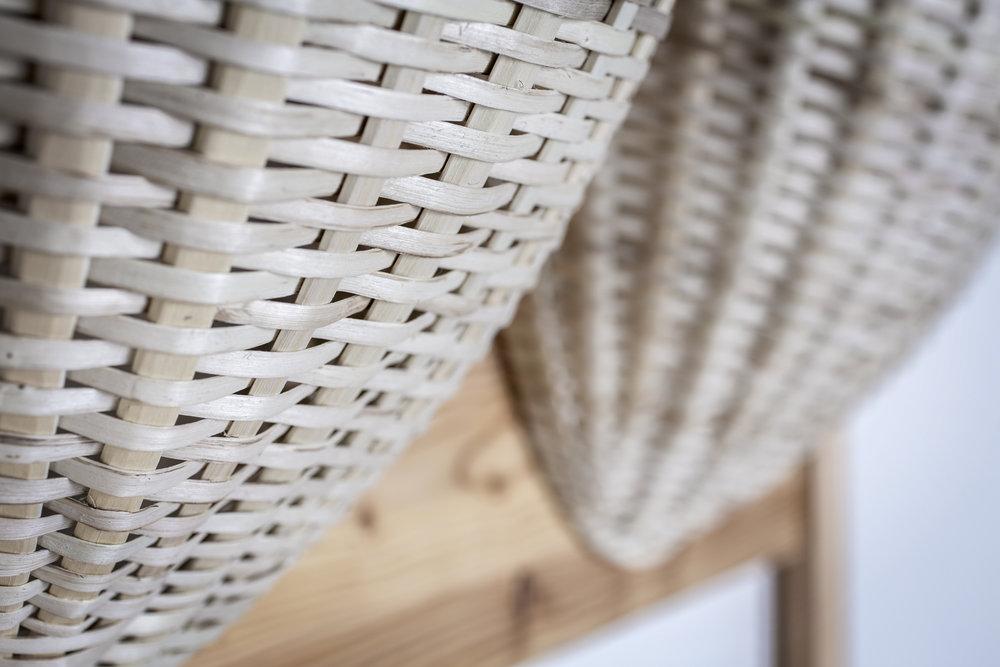 Trentino Collaborations - Sebastian Cox for Arte Del Legno - HiRes(20).jpg