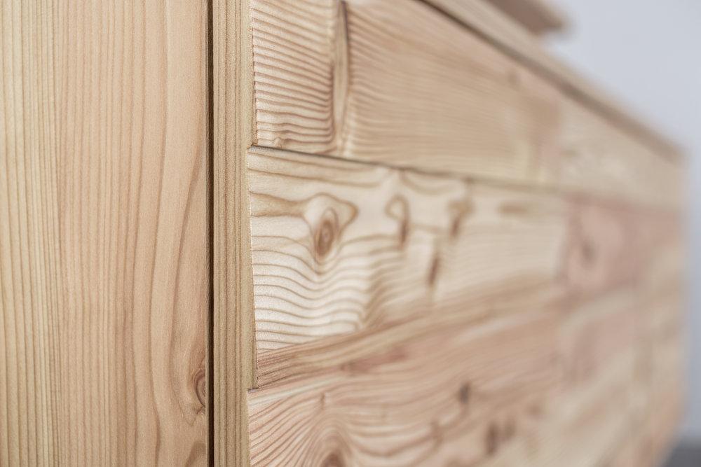 Trentino Collaborations - Sebastian Cox for Arte Del Legno - HiRes(26).jpg