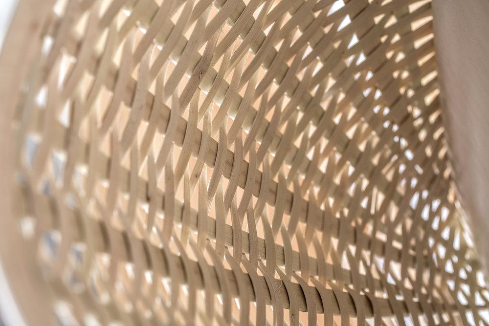 Trentino Collaborations - Sebastian Cox for Arte Del Legno - HiRes(24).jpg