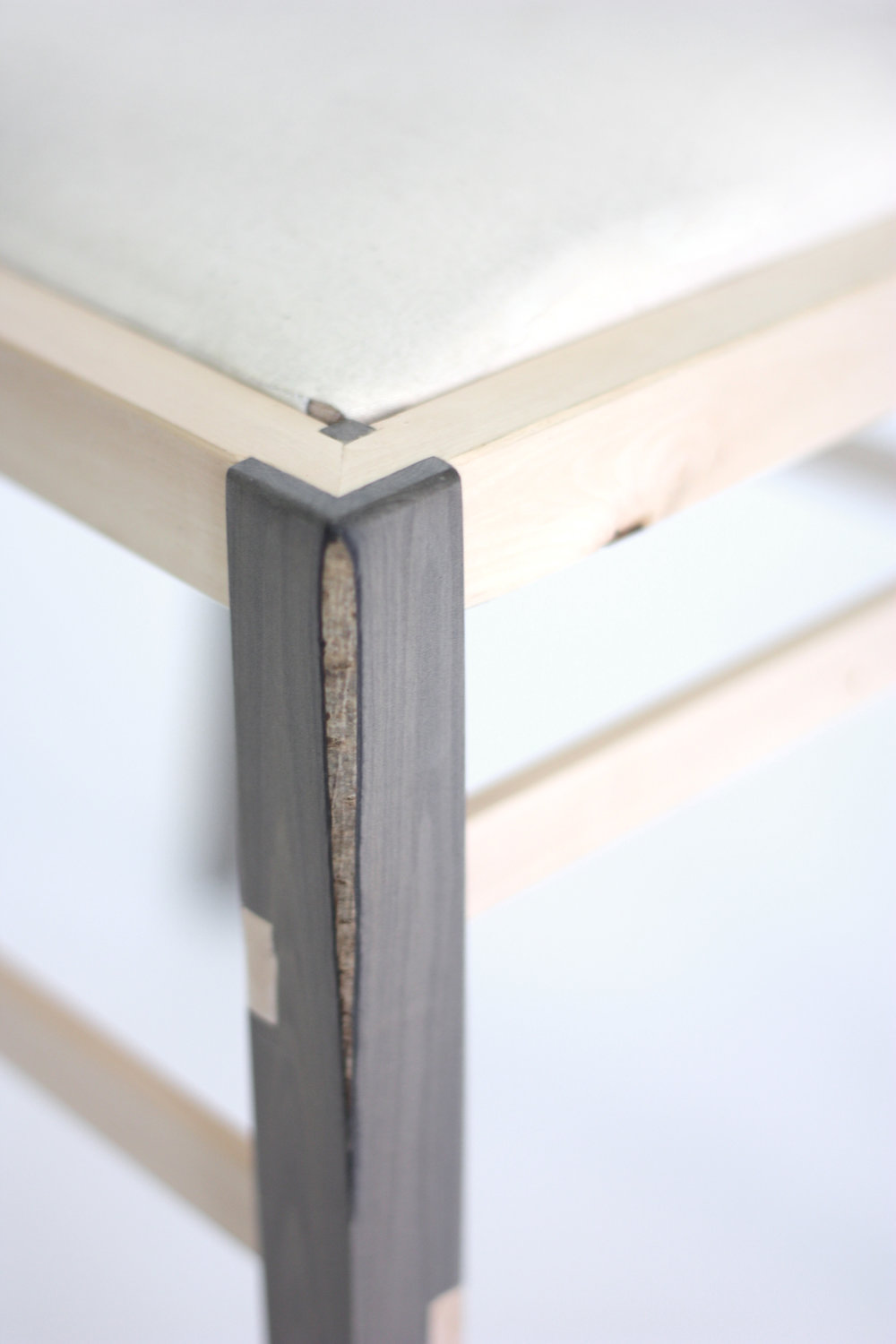 SEBASTIAN COX FURNITURE - 'SUENT' SUPERLIGHT CHAIR (GREY)(detail).jpg