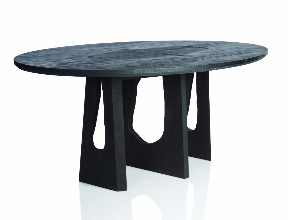 Sebastian-Cox_Christies_Scorched-English-ash-Dining-Table_Handmade_Bespoke_furniture