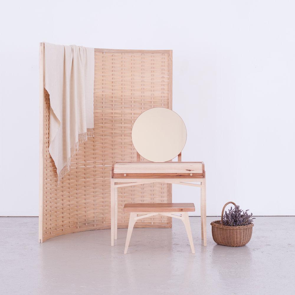 sebastianCox-DressingTable-Bespoke-furniture.jpg