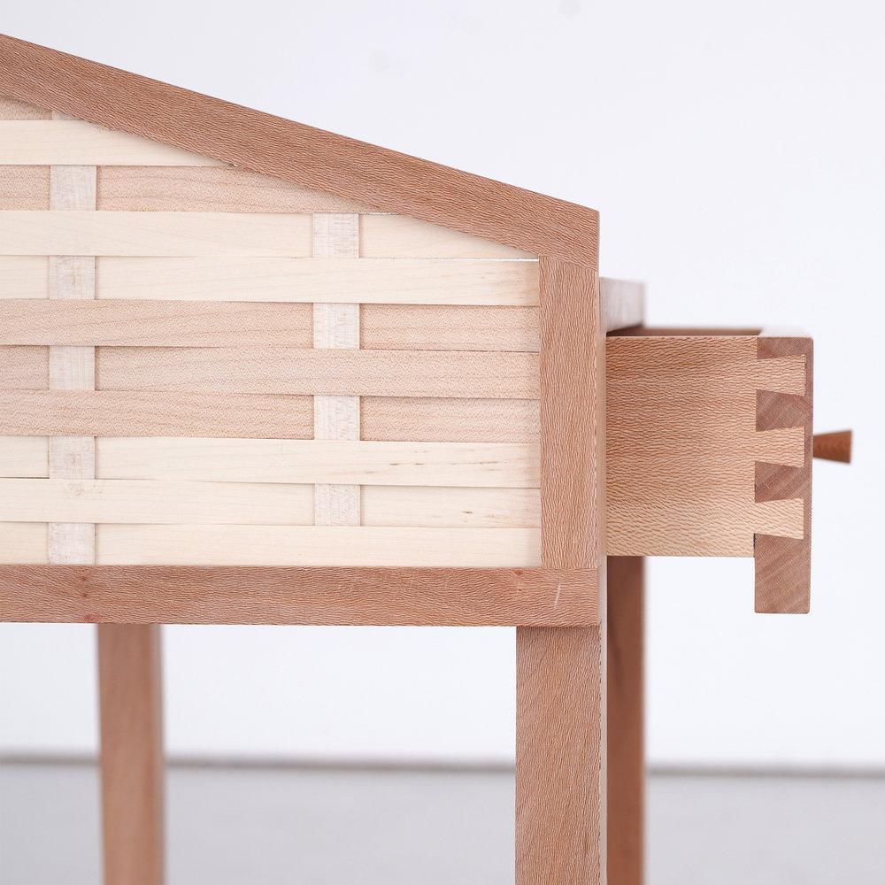 sebastianCox-BedsideTable-Bespoke-furniture.jpg