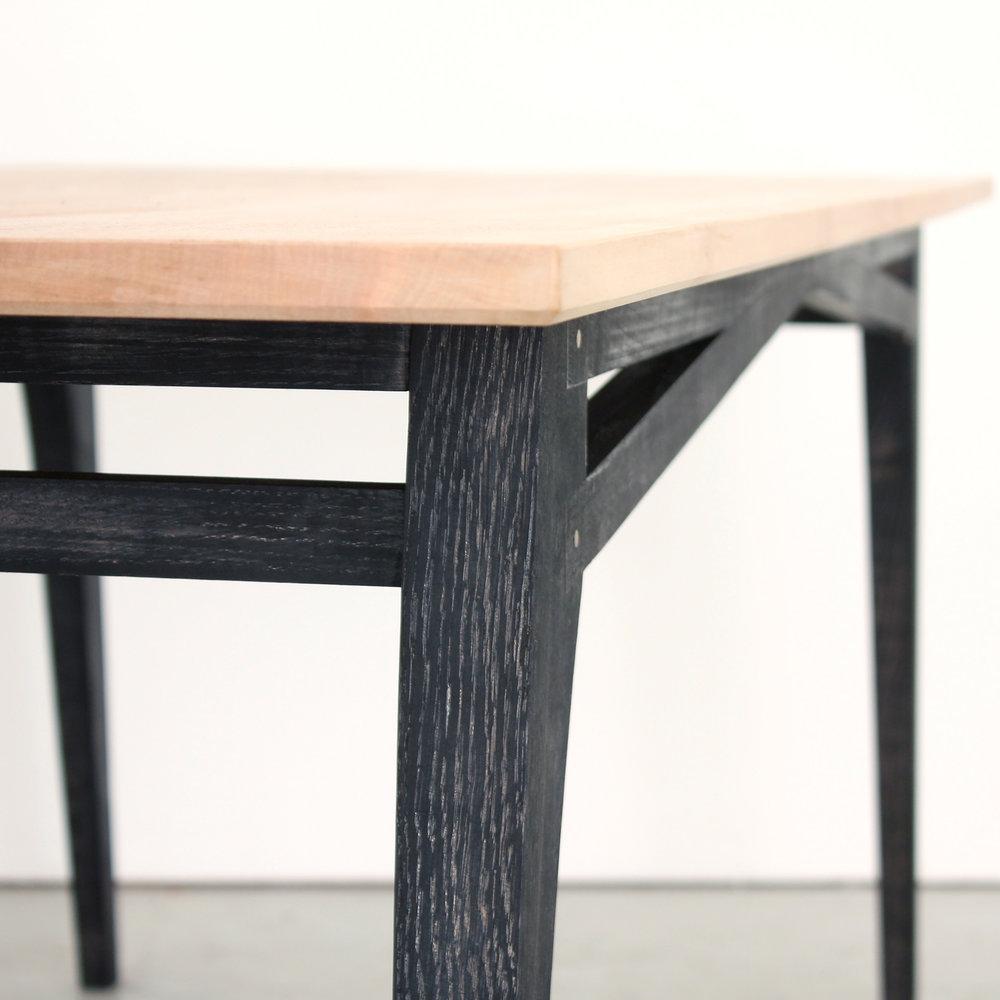sebastianCox-DiningTable-Bespoke-furniture.jpg